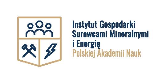 IGSMiE logo PL CMYK