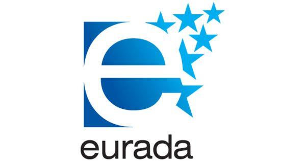 imago_EURADA
