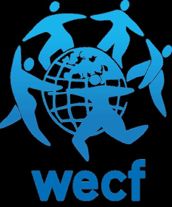 imago_WECF