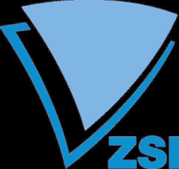 imago_ZSI